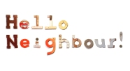 9_helloneighbourtitle