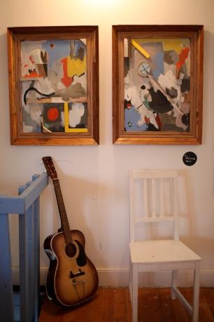 hn_paintings_install