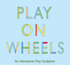 playonwheels_header-copy